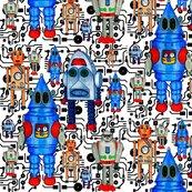 Rrrnano_tin_robot_technology_shop_thumb