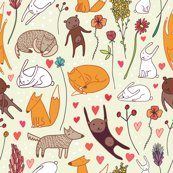Rcute_animals_seamless_pattern_shop_thumb
