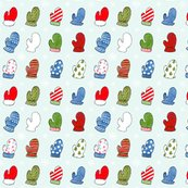Rspoonflowercontest_shop_thumb
