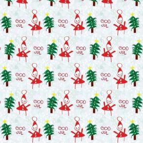 Julepapir2