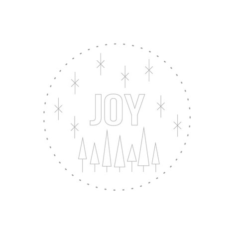 Rjoy_embroidery_shop_preview