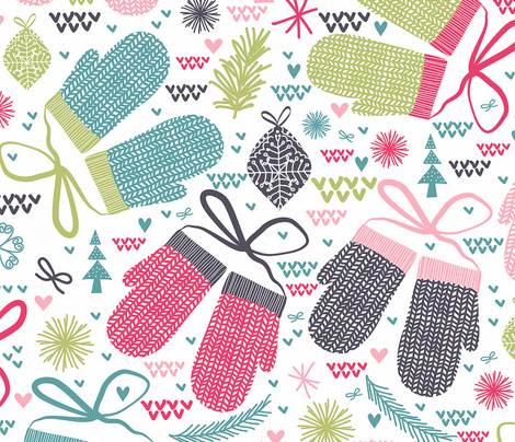 Rdemigoutte-mittens-contest-spoonflower_comment_381707_preview