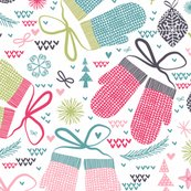 Rdemigoutte-mittens-contest-spoonflower_shop_thumb