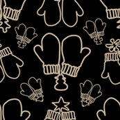 Rrwinter_mittens_repeat_tile-03_shop_thumb