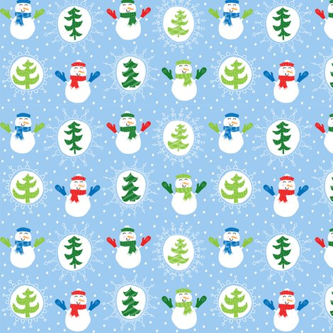 Rrrrrsnuggly_snowmen_150_shop_preview