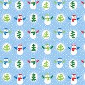 Rrrrrsnuggly_snowmen_150_shop_thumb