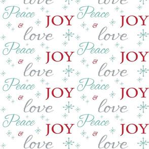Peace_love_joy_fabric