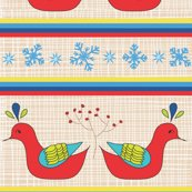 Rrchristmas_birdies.ai_ed_shop_thumb