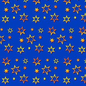 gradient_stars