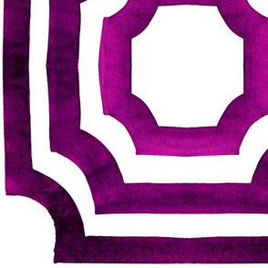 cestlaviv_lattice raspberry (formerly) grape wp