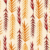 Pineleaves_shop_thumb