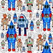 Rrrrnano_tin_robot_technology_in_grey_shop_thumb