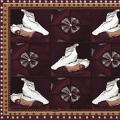 Rhenrietta_cheater_quilt_14x12_beaded_frames_shop_thumb