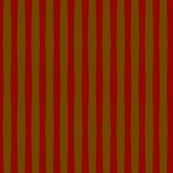 Two Color Stripe