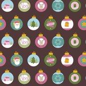 Kitschychristmasbaublesfabric_shop_thumb