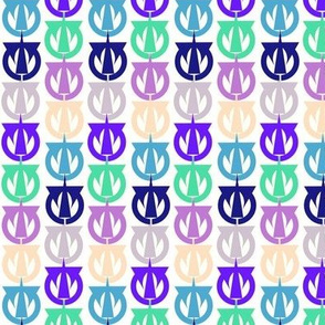 Yatomi Stripe