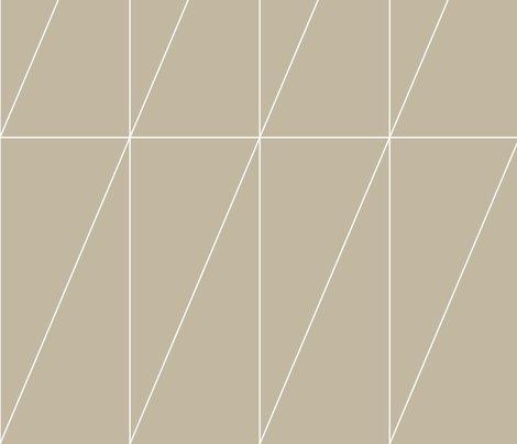 Friztin_tp_neutral.ai_shop_preview