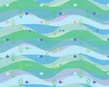Rrrunderwater_fishies.pdf_thumb