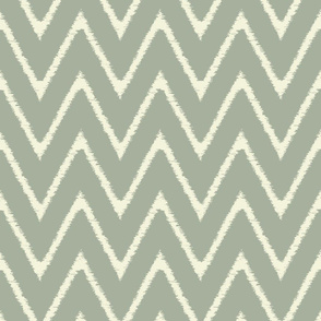 ikat_chevron_grey