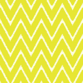 ikat_chevron_lime