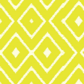 ikat_diamond_lime