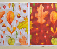 Fallleaves-lt_comment_387020_preview