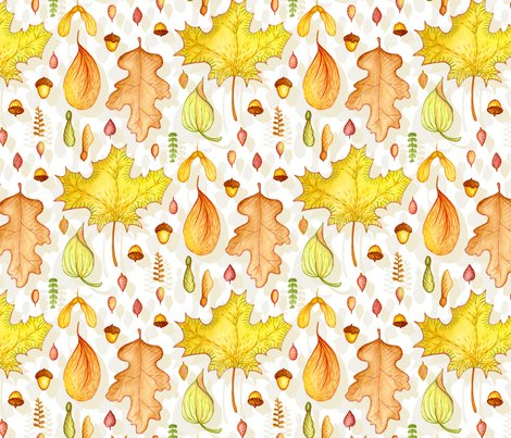 Fallleaves-lt_shop_preview