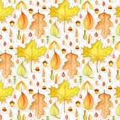 Fallleaves-lt_shop_thumb