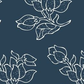 vector-logo-tjap259flwr-rotated-wht-lns-INDIGO-sq300