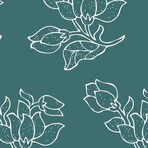 vector-logo-tjap259flwr-rotated-wht-lns-BLGRN-sq300