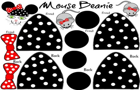 Rmousebeanie_shop_preview