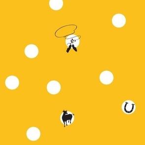 giddyup_yellow