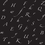 Letters_.eps_shop_thumb