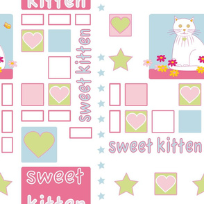 sweet_kitten