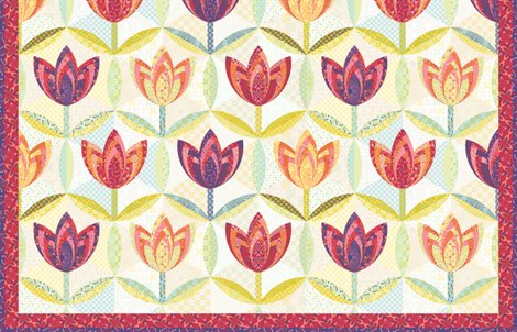 Rrr01_spring_floral_cheater_quilt_56_inch-01_shop_preview