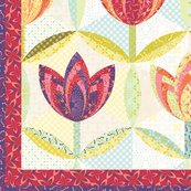 Rrr01_spring_floral_cheater_quilt_56_inch-01_shop_thumb