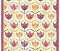 Rhexagonal_block_tulip_cheater_quilt__twin-42_inch_-01_comment_393734_thumb
