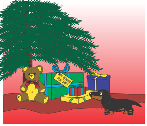 Christmas-teddy-tree-11-13