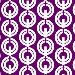 Kiyose Stripe
