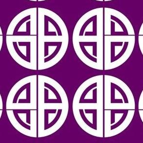 Akishima