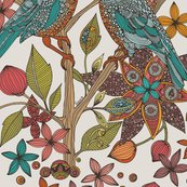 Lovebirds_shop_thumb