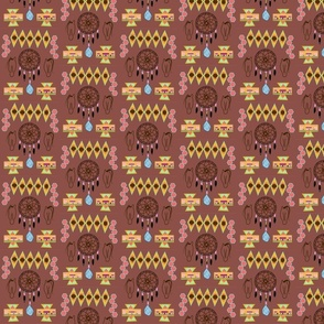 my-final-pattern