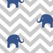 Rrrelephantsingrayandblue_shop_thumb
