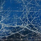 fabric-leatherblue