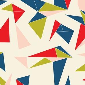 winter_origami