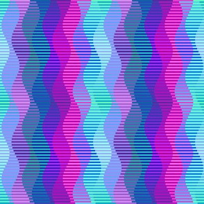 interleave3-blue-green-purple