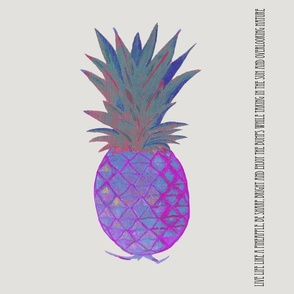 pinapple_colour_change_copy