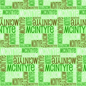 greensbrownwhiteMcIntyre