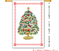Rchristmas_tree_wall_hanging_one_yard_linen_canvas_comment_382563_thumb