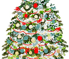 Rchristmas_tree_wall_hanging_one_yard_linen_canvas_comment_382565_preview